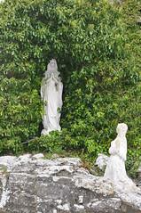 "Mayo Abbey (Gaeilge Bheo) Tags: ireland irish abbey photography photo cool pretty images mayo gaeilge connacht jennings nofilter facebook photooftheday picoftheday linkedin fergal art"" éire history"" day"" ""photo ""best twitter ""high ireland"" ""irish allshots ""pic bestoftheday ""tourist ""tourism ""visiting pinterest ""instagram instagramers instadaily igdaily instagood instamood instago ""fergal jennings"" res"" resolution"" ""sighseeing ireland"" ferghalj pintergy"