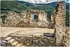 (Mickey Katz) Tags: travel vacation italy beautiful beauty photo amazing ruins rocks europe stones awesome culture dramatic tourist itali breathtaking bestshot supershot flickrsbest amazingphoto abigfave anawesomeshot flickrlovers