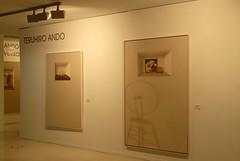 TERUHIRO ANDO (2)