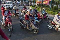 Vietnam & Cambodia upload (226) (ChrisJS2) Tags: cambodia vietnam cyclinginvietnam cyclingincambodia discoveryadventurechallenge