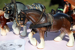 London Harness Horse Parade - Easter Event 2015: Me old china (pg tips2) Tags: england horse london easter sussex south parade event southofengland monday harness bankholiday showground 2015 ardingly londonharnesshorseparade eastereaventbankholiday