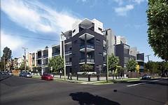 14/278-282 Railway Terrace, Guildford NSW