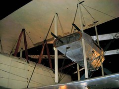 """Vickers Vimy 8 • <a style=""""font-size:0.8em;"""" href=""""http://www.flickr.com/photos/81723459@N04/17169189176/"""" target=""""_blank"""">View on Flickr</a>"""