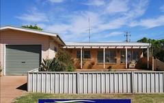 71 Denison St, Finley NSW