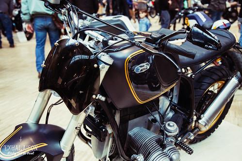 The_Bike_Shed_2015©exhalaison-28.jpg