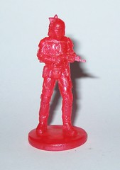 red boba fett hologram figure from saga-018 poggle the lesser star wars the saga collection 2006 basic figures attack of the clones hasbro with red boba fett hologram figure (tjparkside) Tags: red 2 two walking army star stand back war display action random 5 five room union hologram attack battle 2006 collection v pack ii clones esb empire figure techno production stick hunter boba wars 18 figurine saga figures bounty lesser strikes exclusive basic episode ep acton droid hasbro fett tsc archduke seperatists aotc geonosis poggle geonosian seperatist tesb saga018