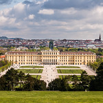 Schönbrunn Palace thumbnail