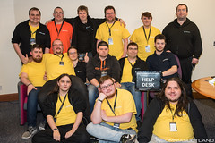 Yellow & Orange Team Photo (multiplay) Tags: scotland edinburgh days iseries multiplay byoc iscotland photographerdavidportass copyrightdavidportassphotography day2saturday insomniagamingfestival photographerwebsitewwwdavidportasscouk photographerfacebookwwwfacebookcomdavidportassphotography strathblanehall eiccedinburghinternationalconferencecentre insomniascotland