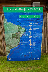 SE_Ubatuba0287 (Visit Brasil) Tags: vertical brasil ubatuba sopaulo cultura detalhe externa patrimnio sudeste semgente projetotamar diurna brasil|sudeste brasil|sudeste|sopaulo brasil|sudeste|sopaulo|ubatuba brasil|sudeste|sopaulo|ubatuba|projetotamar