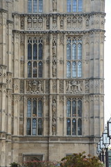 The Terrace, The Palace of Westminster, Westminster, London (Alwyn Ladell) Tags: london westminster housesofparliament riverthames theterrace thepalaceofwestminster sw1a0aa bournemouthinbloom