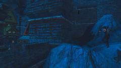 2 (Beth Amphetamines) Tags: city wallpaper race screenshot mod solitude erin garrett armor thief weapons holds overhaul skyrim thief4 tembtra asarynn
