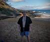 Little Beach in Maui (JonathanWolfson) Tags: maui bigbeach littlebeach