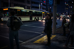L1007132-1 (tangenning) Tags: leica people streets colour night lights m240 voigtlander35mmf14noktonclassicmc