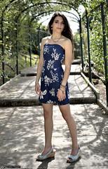 claudia_DSC8290modfirma (manuele_pagani) Tags: portrait athletic slim outdoor figure claudia thin figura intera