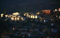 Belloto Norte (Lk3gno) Tags: valparaiso edificios social vivienda quilpue departamentos quintaregin belloto valparasoregion bellotonorte