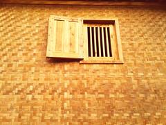 Jendela Kampung Naga (Andy Yoes Nugroho) Tags: tasikmalaya jawabarat kampungnaga salawu javaeksotika
