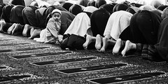 Prayer Time (maxbryan92) Tags: travel white black youth nikon islam faith prayer religion pray young documentary mosque parent islamic parenting d4