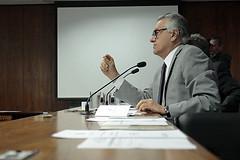 Comisso de Agricultura (CRA) - 09/06/2016 (Ronaldo Caiado) Tags: de jr senado federal ronaldo sidney lins agricultura comisso cra agncia crditos brasliadf liderana caiado comissodeagriculturaslj 09062016