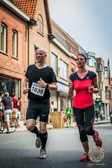 YNG_0801 (Paradise Through a Lens) Tags: juni 5 marathon ieper westvlaanderen pk flac poperinge zondag mcbride 2016 yngwie halve mcbriderun vanhoucke paradisethroughalens