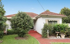 12 Dudley Street, Rydalmere NSW