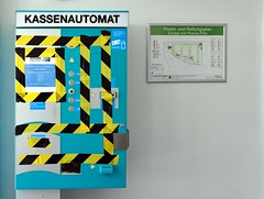 Out of Order (csaba.lehel) Tags: out idiot dummies order iq dummy fordummies outoforder dumm