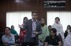 _MG_8590 (UNDP Pakistan) Tags: pakistan peshawar pak