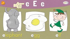 The E Chant - Phonics and Vocabulary - Think Read Write - ELF Learning (raza.navaid) Tags: elflearning phonicsvideos alphabetvideos preschoolsong elfvideo alphabetsforkids alphabetsong alphabetletters abcalphabet abcsongs abcsong phonicssong abcphonics phonicssongs phonicssounds educationvideos educationalvideosfortoddlers educationalvideos teachingtimetokids elfkidsvideos kidslearningvideos learningvideos learningvideosforkids alphabetsongs thealphabetsong kindergartenvideos 英会話 こども アルファベット