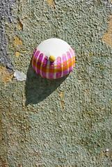 Intra Larue 708 (intra.larue) Tags: street urban art sevilla breast arte pit seville urbano teta sein moulding espagne andalousie espagna urbain pecho intra espanya formen seno brust moulage tton andalouzia