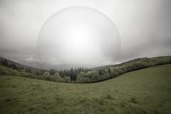 . (julien liger) Tags: montagne bubble boule bulle arige 2016 julienliger