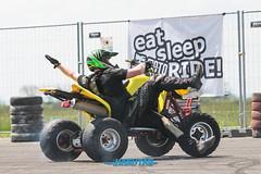 Deň motorkárov - MTTV-43