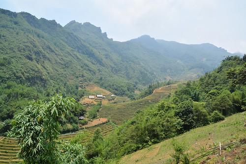 sapa - vietnam 62