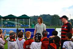 DSC_9847 (tanglinrugby2002) Tags: trc tanglin rugby nick cummins