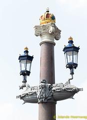 joodse_wijk_29 (Jolande, steden fotografie) Tags: amsterdam nederland architectuur noordholland lantaarn blauwbrug joodsewijk
