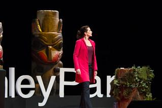TEDxStanleyPark 2016-2632