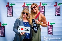 IMG_0571 (The Bloody Mary Fest) Tags: party dc contest event alcohol vodka tomatojuice effenvodka blindwhino bloodymaryfestival bloodymaryliberationparty