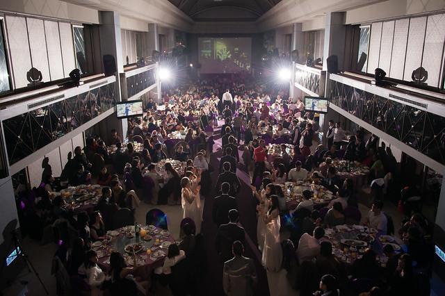 台北婚攝, 和璞飯店, 和璞飯店婚宴, 和璞飯店婚攝, 婚禮攝影, 婚攝, 婚攝守恆, 婚攝推薦-134