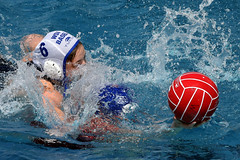 AW3Z0336_R.Varadi_R.Varadi (Robi33) Tags: summer sports water swimming ball fight women action basel swimmingpool watersports waterpolo sportspool waterpolochampionship