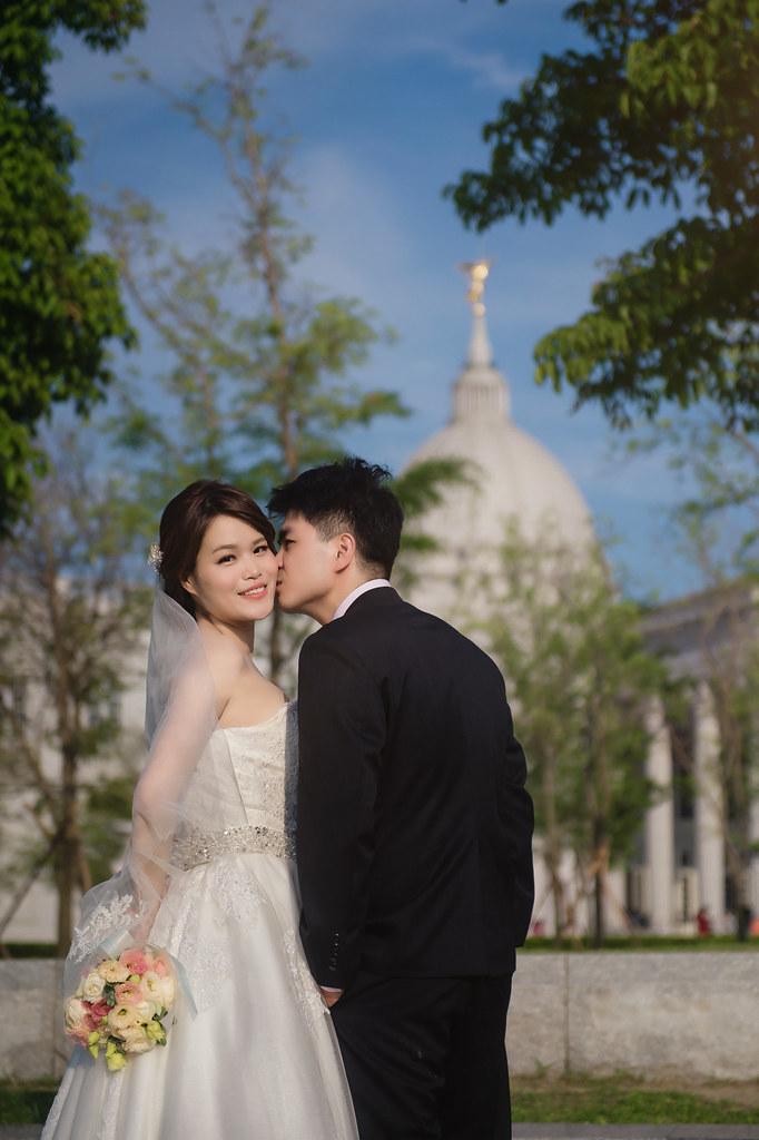 台南婚攝, 奇美博物館, 婚禮攝影, 婚攝, 婚攝守恆, 婚攝推薦-73