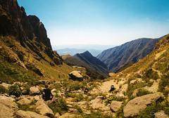 High view point (dontgiveacake) Tags: bulgaria old mountain raisko praskalo rai hija trip vsco