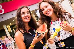 HVA_20160730_D610 114 (teenstreetphotography) Tags: day02 hva oldenburg ts16 fruitstand