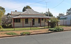 92 Church Street, West Wyalong NSW