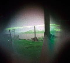 LONGYEARBYEN (III) 2016  TAUBANESENTALEN SOUTH (Solarigrafa / Diego Lpez Calvn) Tags: longexposure sol norway landscape photography experimental arte time paisaje pinhole papernegative svalbard solstice mina noruega astronomy lensless astronomia atmosfera ciencia midnightsun pinholephotography arcticcircle estenopeica tiempo clima fotografa alternativeprocess soldemedianoche alternativephotography largaexposicin experimentalphotography artevisual solsticio lenslessphotography papelfotografico arteyciencia ecliptica circulopolarrtico solarigrafa negativodepapel diegolpezcalvn caminosdelsol solarigraphy2010 tommydahlmarkussen