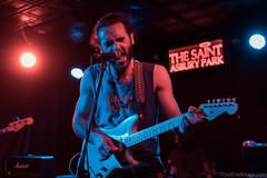 20160725-DSC07128 (CoolDad Music) Tags: darkwing thesaint asburypark