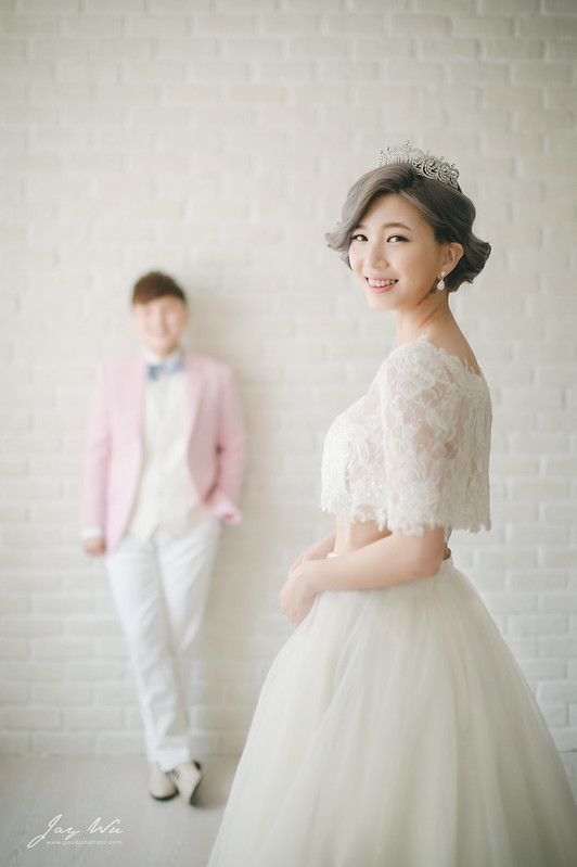 自助婚紗,prewedding,韓風,自然,溫馨,唯美