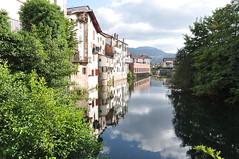 DSC_0942 (jofelo) Tags: vacaciones2012 elizondo navarra espaa esp