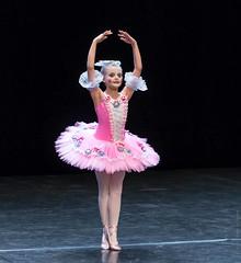 20150314-_D8H3415 (ilvic) Tags: dance danza danse tanz dans taniec