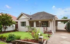 6 Stamford Avenue, Cabarita NSW