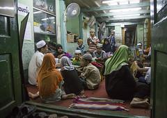 Children In A Coranic School, Rangon, Myanmar (Eric Lafforgue) Tags: school horizontal children photography asia day child interior madrasah yangon burma muslim islam religion teacher indoors myanmar madrassa groupofpeople quran rangoon koran coran birmanie realpeople traveldestinations colorimage rangon kuran  birmania mianmar  fulllenght  largegroupofpeople koranic alcoran medresa   barma  mianm  coranicschool  madarasaa    birmanya    mjanmar mjanmarsko pa largegroupofchildren yangonregion burma0988