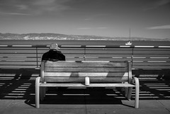 """Bench with a view • <a style=""""font-size:0.8em;"""" href=""""http://www.flickr.com/photos/54083256@N04/16415732613/"""" target=""""_blank"""">View on Flickr</a>"""