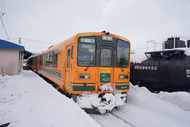 DSC09149